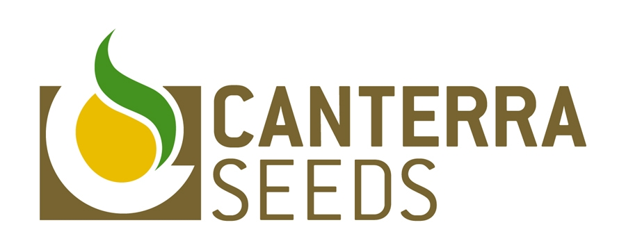 Canterra Seeds