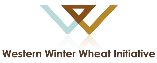 Winter-Wheat_logo_Approved