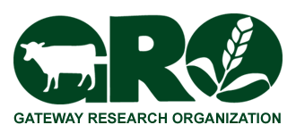 Gateway Research Organization