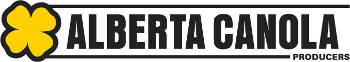 AlbertaCanola-HorProducers-RGB