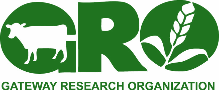 Gateway Research Organization